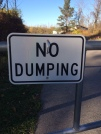no-dumping-sign