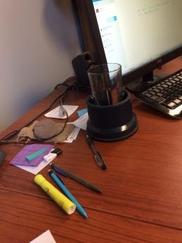 normal-desk